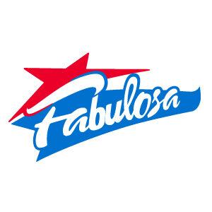 fabulosa