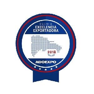 premio-excelencia-exportadora