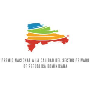premio-nacional-sector-privado-01