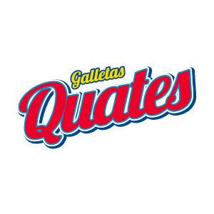 quates