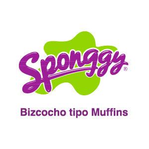 sponggy